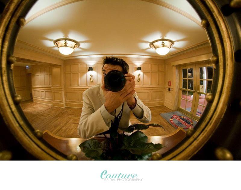 Best Fort Lauderdale Wedding Photographer