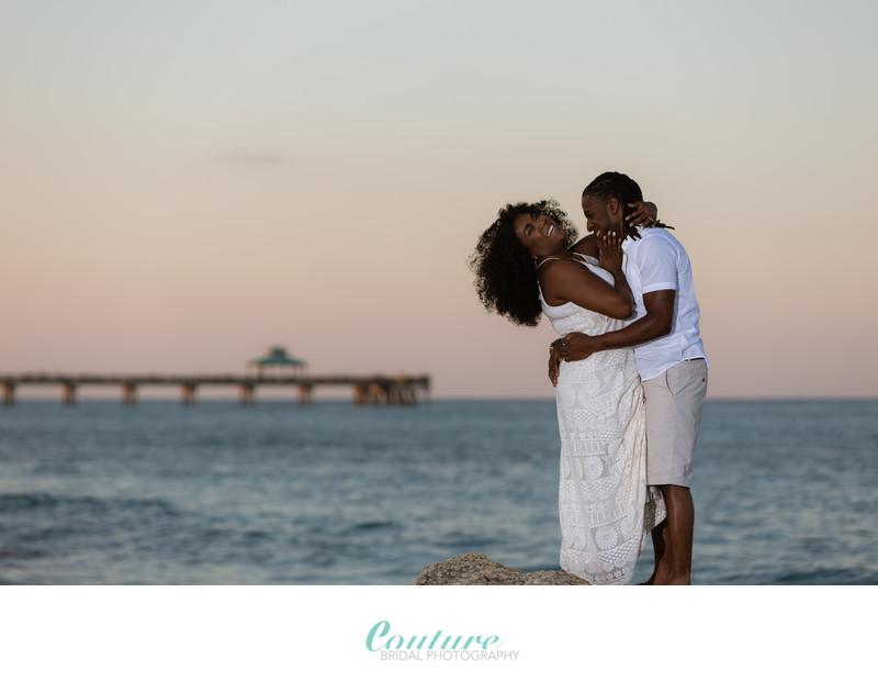 Wedding Photography - Deerfield Beach Top Photographers