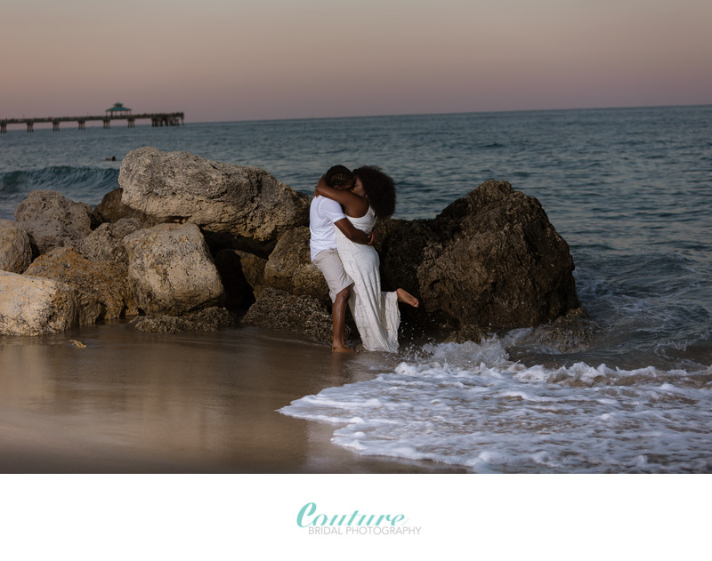 Professional Photography - Deerfield Beach Photographer