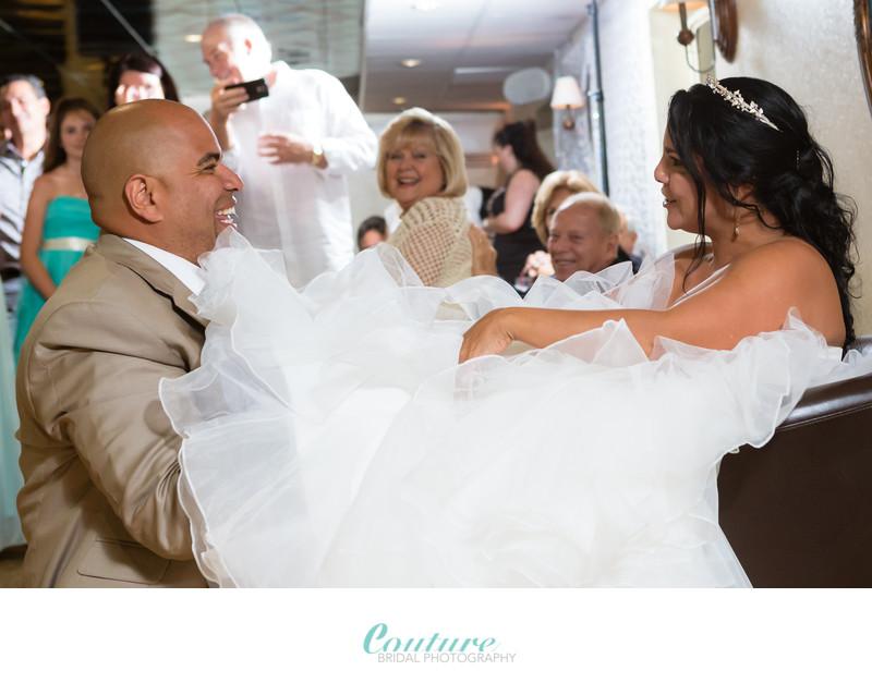 Brides Top Pick Wedding Photographer Deerfield Beach