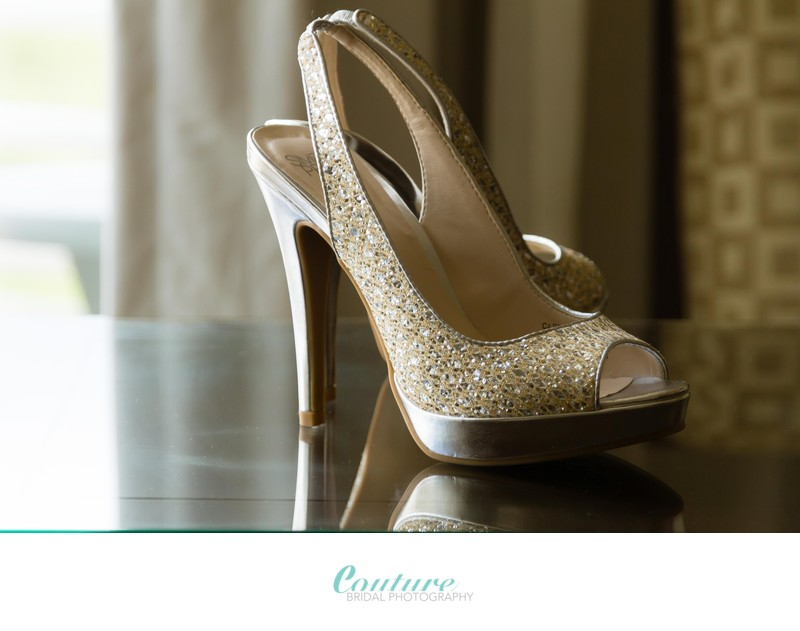 Preferred Hilton Ft Lauderdale Beach Bridal Photography