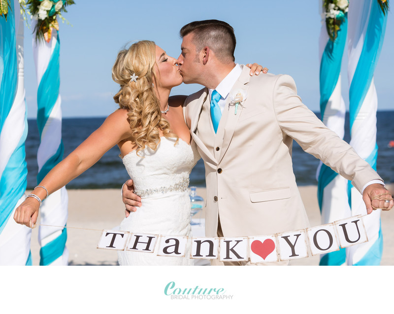 Best Grande Oaks Preferred Wedding Photography & video