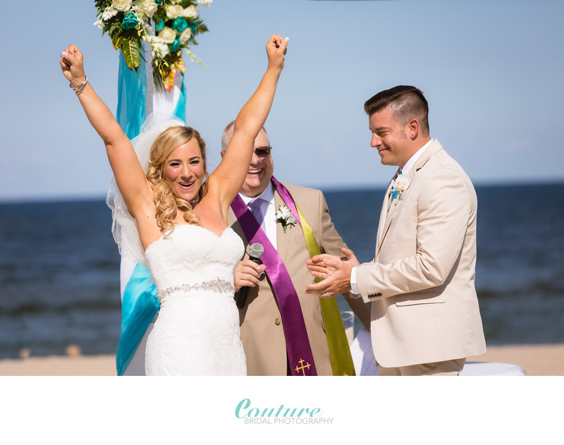 TOP RATED FORT LAUDERDALE WEDDING PHOTOGRAPHY STUDIO