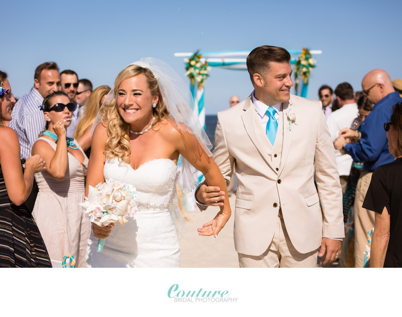 Miami Photographer Prices For Weddings