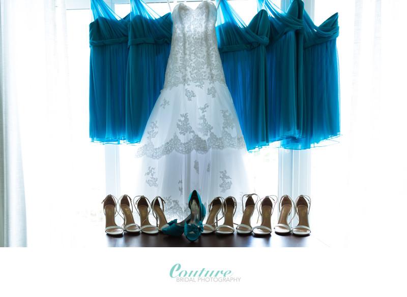 BEST WEDDING PHOTOGRAPHY STUDIO IN FT LAUDERDALE