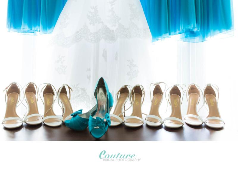 PALM BEACH WEDDING PHOTOGRAPHY STUDIO PRICES