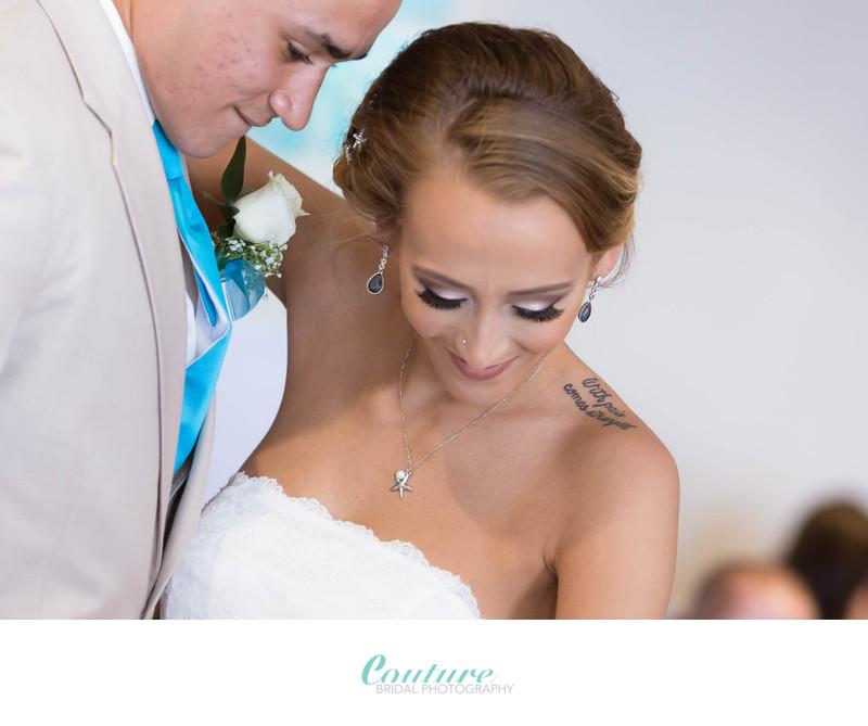 GETTING MARRIED LA CONCHA RESORT PR - TOP PHOTOGRAPHERS