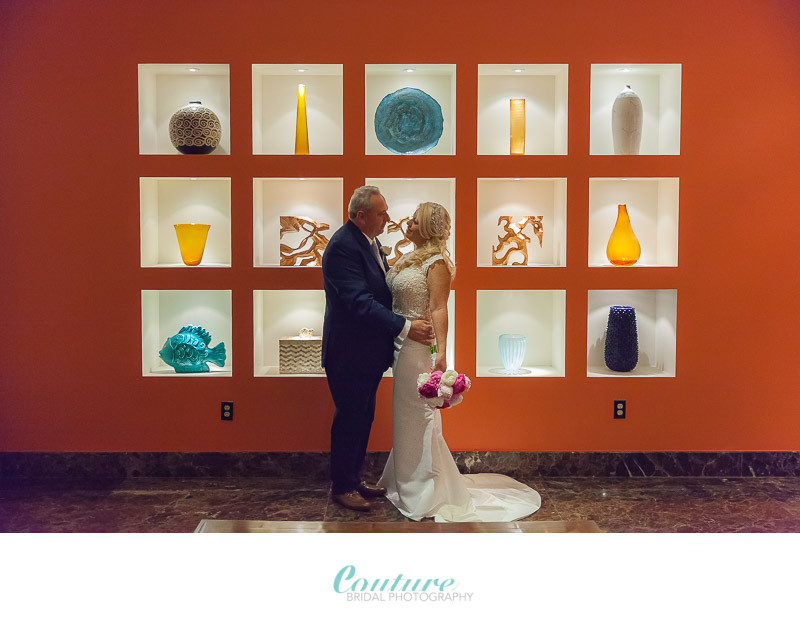 FORT LAUDERDALE WEDDING PHOTOGRAPHY SPECIALS & SAVINGS