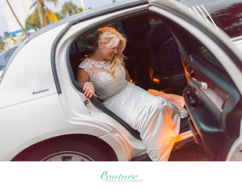 BEST FORT LAUDERDALE WEDDING PHOTOGRAPHY & STUDIO
