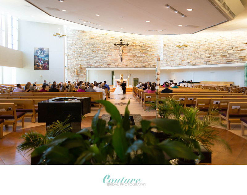 BEST GLEN EYRIE CONFERENCE CENTER WEDDING PHOTOGRAPHY