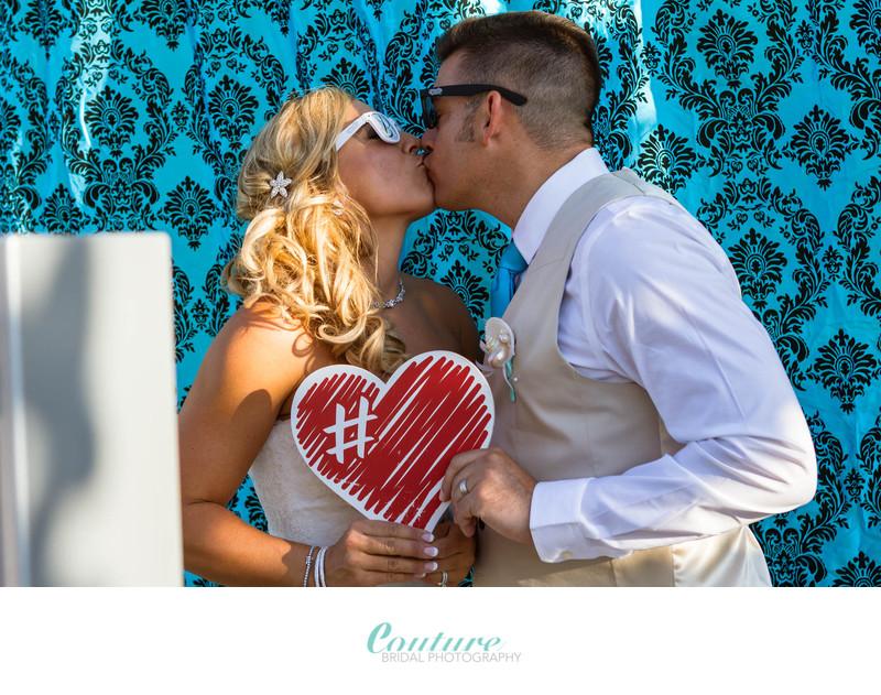 Hilton Naples Best Wedding Photography