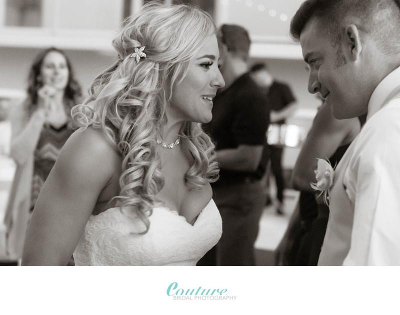Old Florida Weddings Wedding Photography