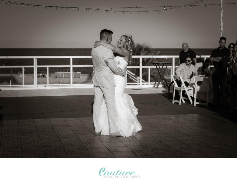 The Cocoplum Wedding Photography