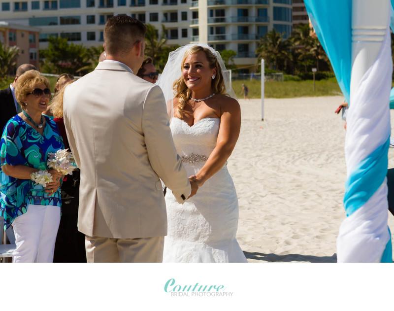 Longans Place Wedding Photography
