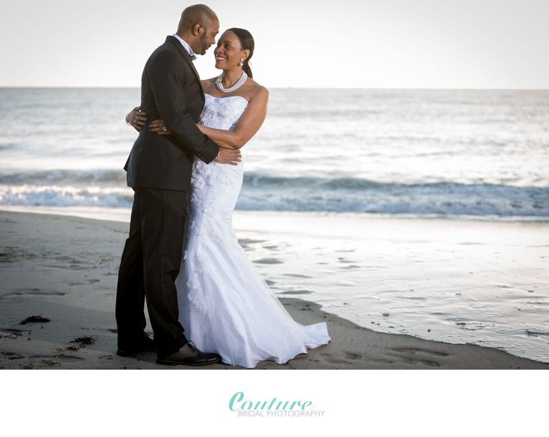 Galuppi's Wedding Photography