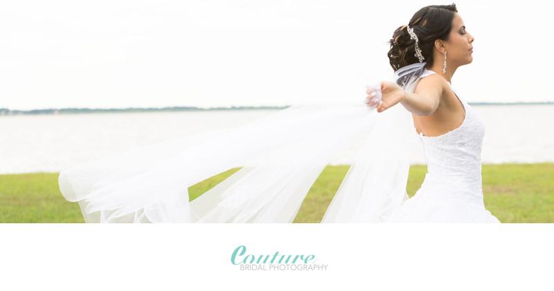 AFFORDABLE PHOTOGRAPHER PUERTO RICO DESTINATION WEDDING