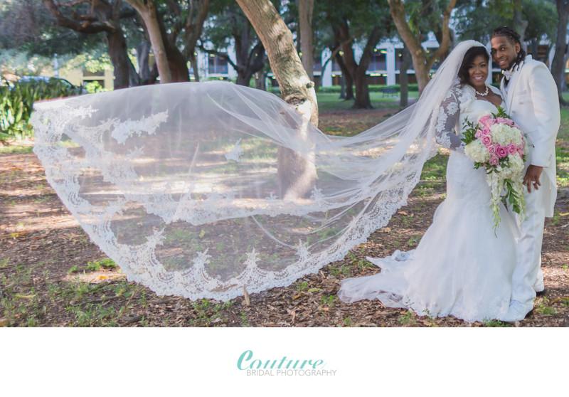 TOP RATED LAS OLAS FORT LAUDERDALE WEDDING PHOTOGRAPHER