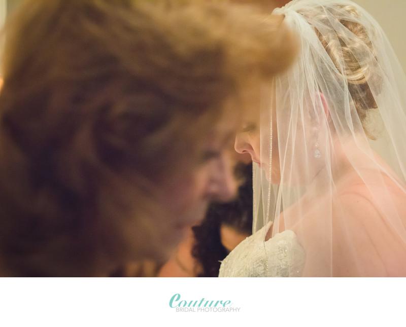 FORT LAUDERDALE FINE ART WEDDING PHOTOGRAPHER