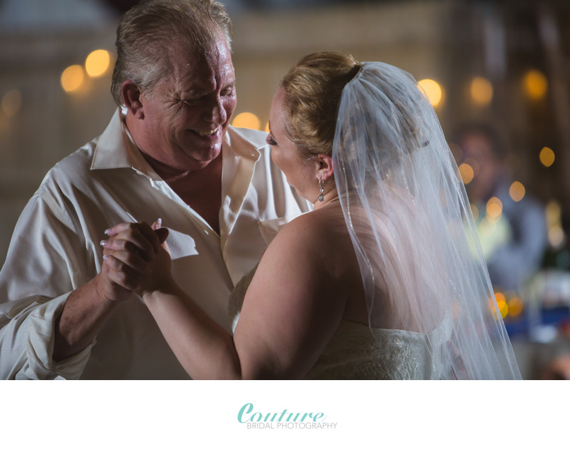 AFFORDABLE FT LAUDERDALE WEDDING PHOTOGRAPHY