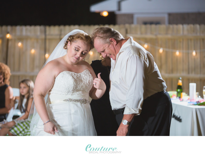 Best Wedding Ceremony pictures