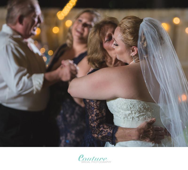 Wedding Photos Hollywood Florida