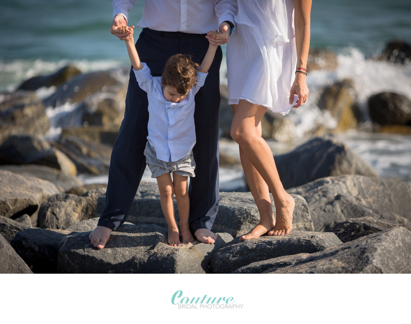PALM BEACH ON LOCATION FAMILY PHOTOGRAPHY