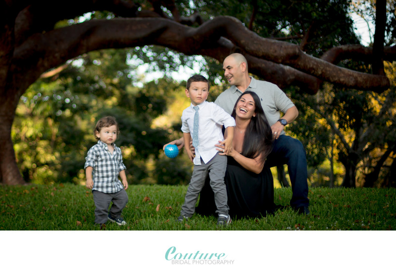 BEAUTIFUL FAMILY PICTURE PHOTOGRAPHER