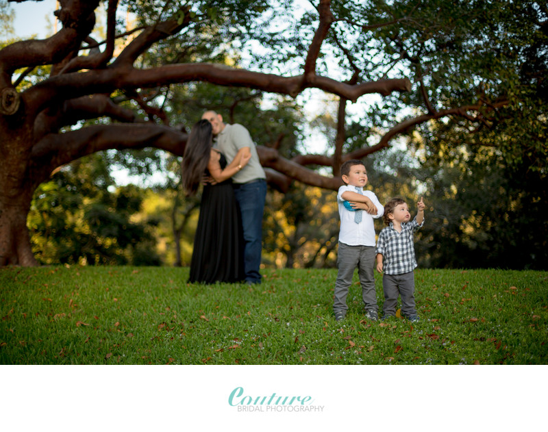 BEST FAMILY PICTURE PHOTOGRAPHER SOUTH FLORIDA