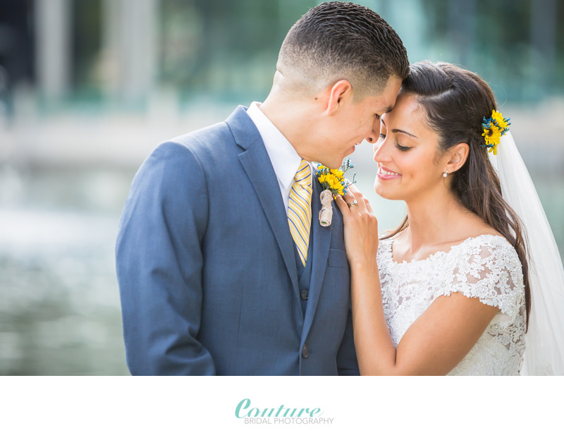 WEDDING PHOTOGRAPHY SOUTH FLORIDA WEDDINGS
