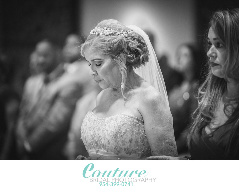 THE KNOT BEST OF WEDDINGS COUTURE BRIDAL PHOTOGRAPHY