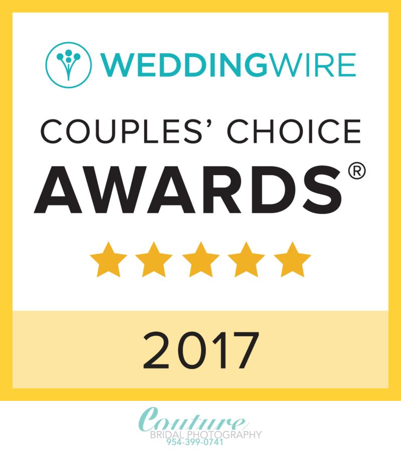 2017 WEDDINGWIRE.COM BEST WEDDING PHOTOGRAPHY STUDIO