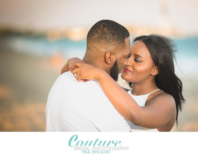 WEDDING PHOTOGRAPHERS DEERFIELD BEACH FLORIDA