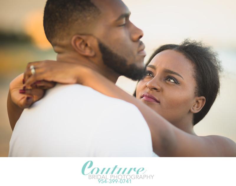 ETHNIC WEDDING PHOTOGRAPHER BROWARD COUNTY