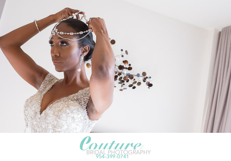 MIAMI WEDDING PHOTOGRAPHERS