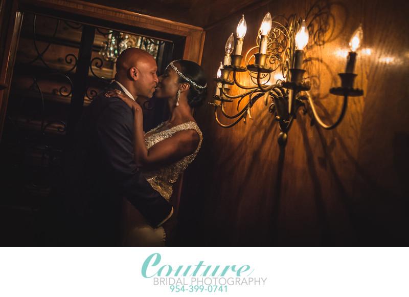 TOP FORT LAUDERDALE WEDDING PHOTOGRAPHER