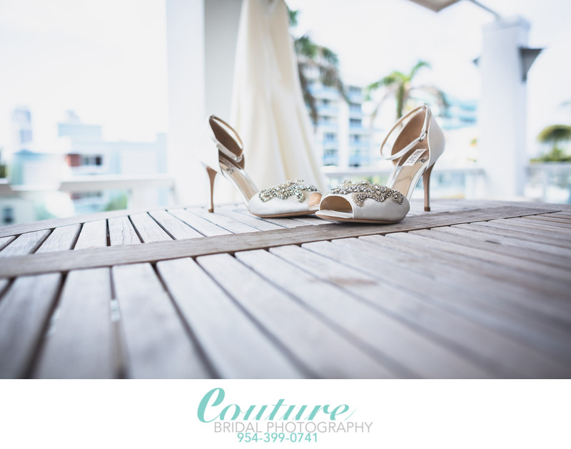 PHOTOGRAPHER FORT LAUDERDALE BEACH WEDDINGS