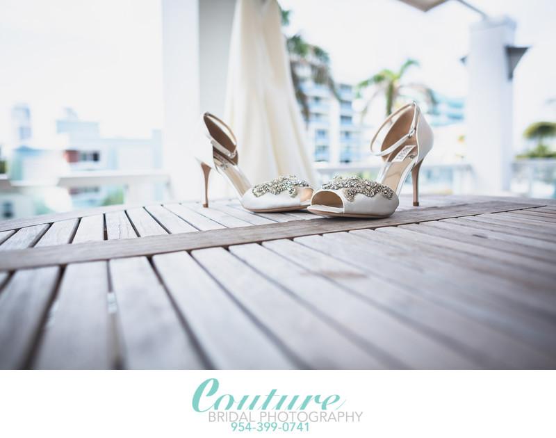 PHOTOGRAPHER MIAMI BEACH WEDDINGS