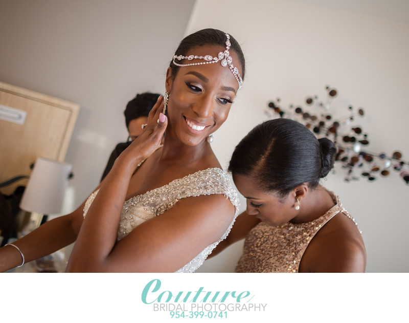 TOP 10 MIAMI & MIAMI BEACH WEDDING PHOTOGRAPHER