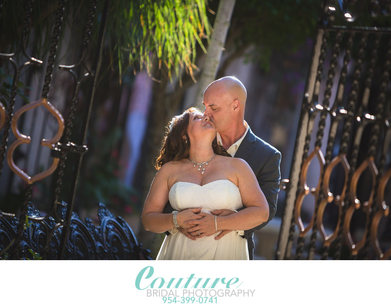 WEDDING PHOTOGRAPHER PALM BEACH FEARLESS PHOTOGRAPHER