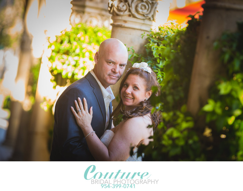 POPULAR PALM BEACH WEDDING PHOTOGRAPHY