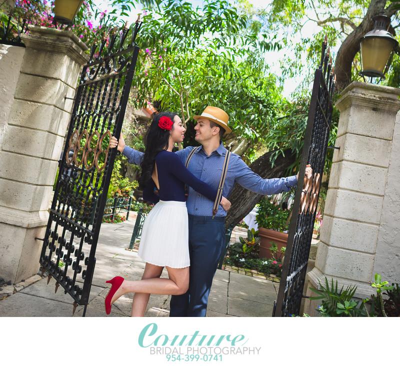 MOST IMPORTANT WEDDING VENDOR FORT LAUDERDALE WEDDING