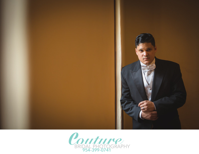 WEDDING PHOTOGRAPHY - MIAMI, FT LAUDERDALE, PALM BEACH
