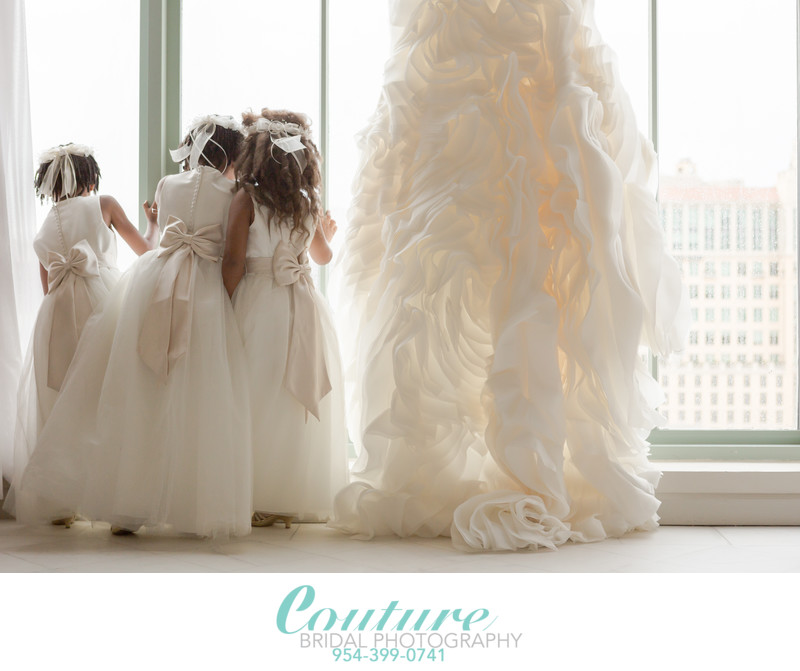 BEST RATED SOUTH FLORIDA WEDDING PHOTOGRAPHY