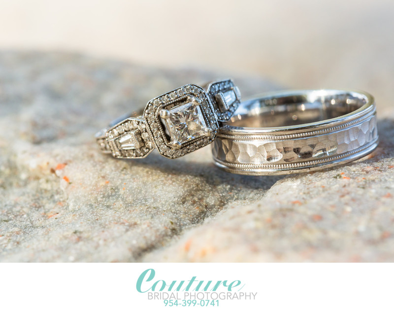 BEST RATED BOCA RATON WEDDING & BRIDAL PHOTOGRAPHER