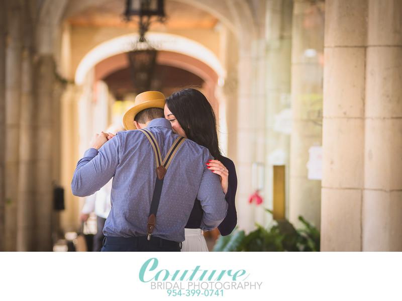 FORT LAUDERDALE WEDDING PHOTOGRAPHER IN BOCA RATON