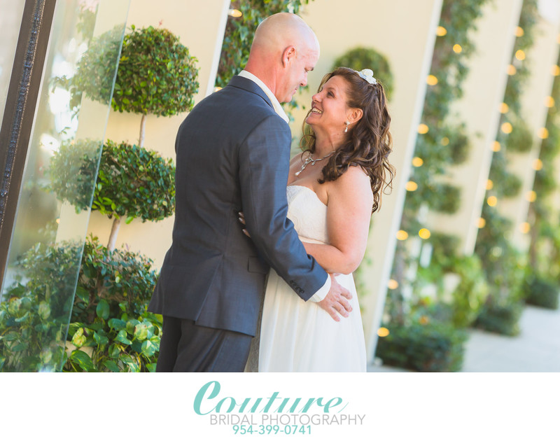 BEST BONNET HOUSE WEDDING PHOTOGRAPHER FT LAUDERDALE