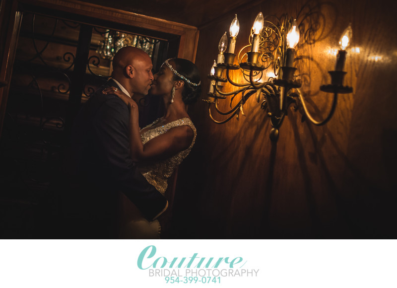 BEST WEDDING PHOTOGRAPHER IN FORT LAUDERDALE FL