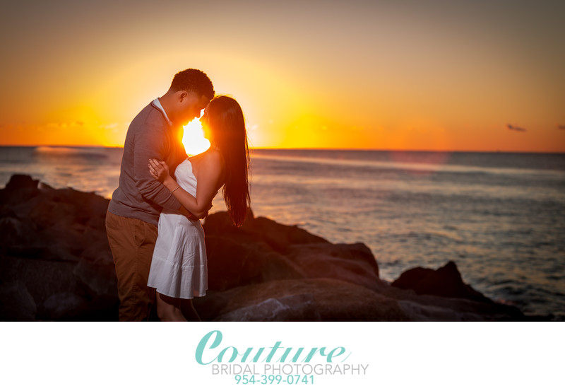 BEST PUERTO RICO ENGAGEMENT & WEDDING PHOTOGRAPHY