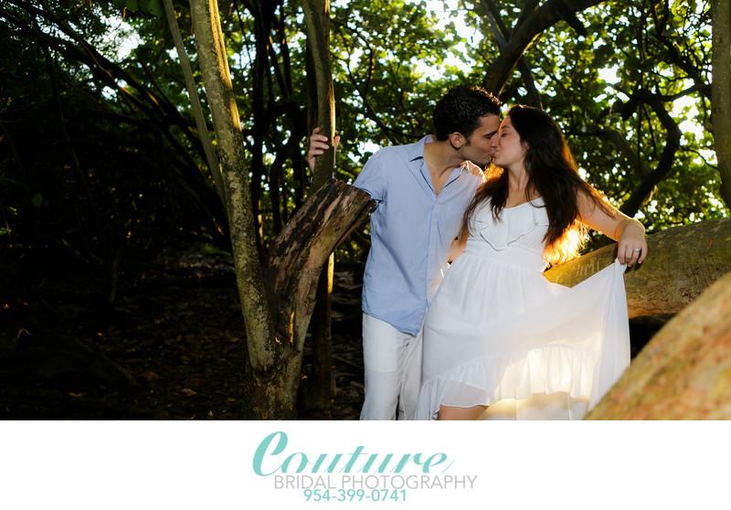 BEST RATED BOCA RESORT WEDDING PHOTOGRAPHY LIST