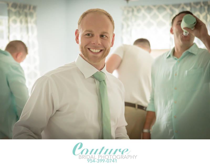 BEST SUNDY HOUSE WEDDING PHOTOGRAPHY PACKAGES